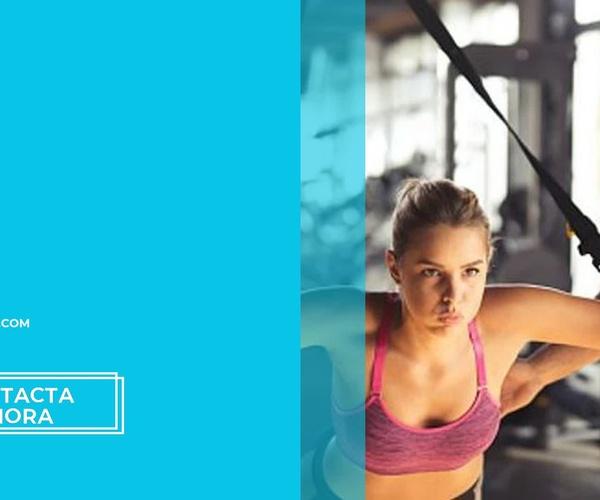 Gimnasios en  | Escuela Nacional de Entrenadores de Culturismo, Musculación y Fitness                                         (Federación Española de Halterofilia)