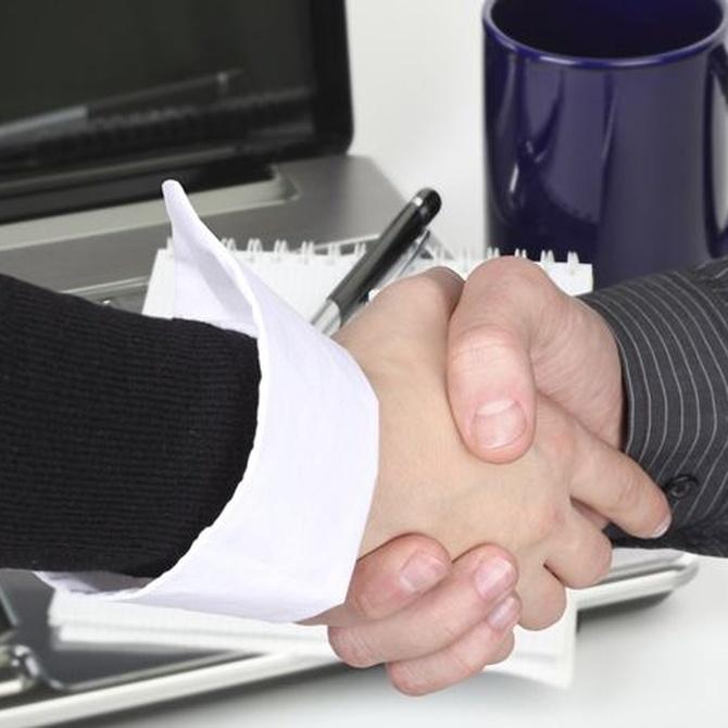 ¿Qué es y para qué sirve un acto de conciliación?