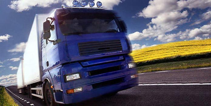 Gestión de rutas del transporte, Planificación del transporte, software de rutas online