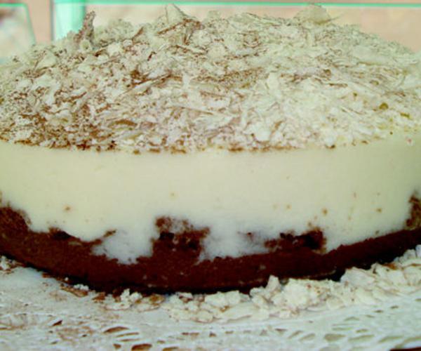 Panaderías en Las Rozas de Madrid | Panadería Pastelería Aller