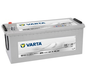 BATERIA VARTA 180AH
