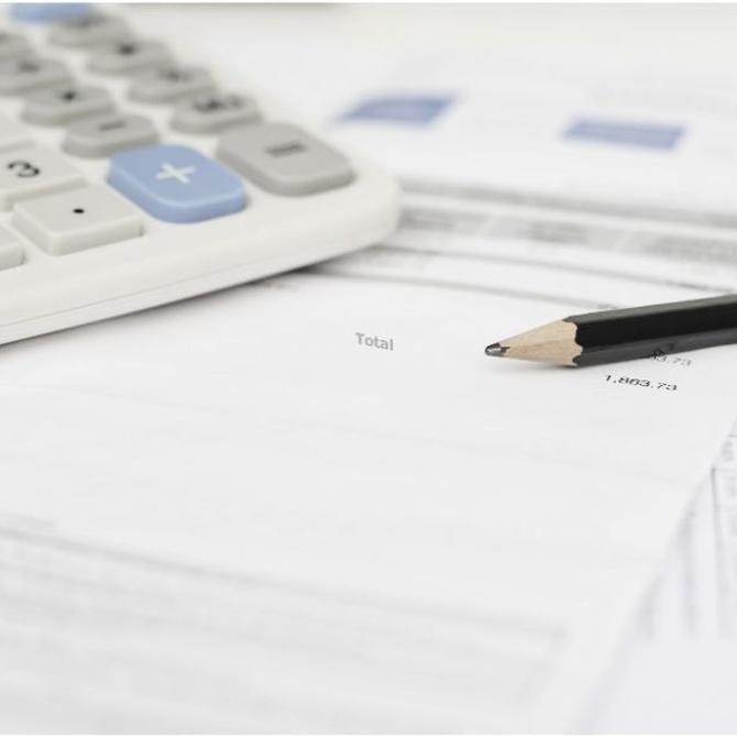 Los consejos a tener en cuenta antes de hacer la declaración de la renta