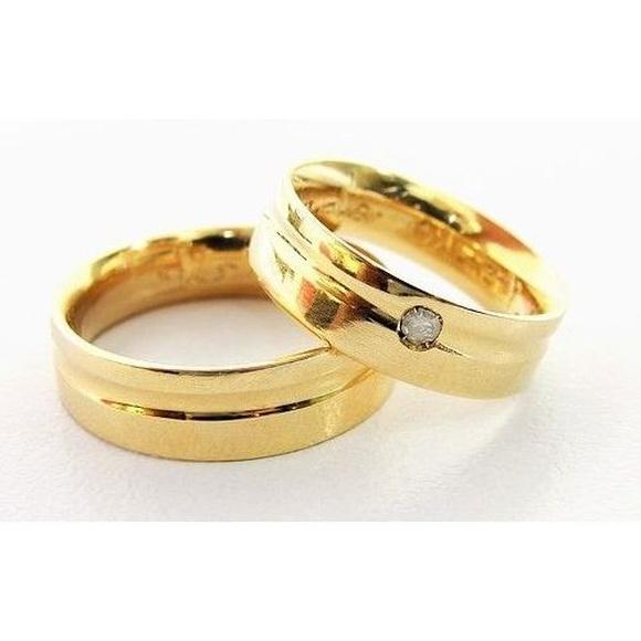 Matrimonial: Productos y servicios de Gabinet Jurídic Sellés Advocats