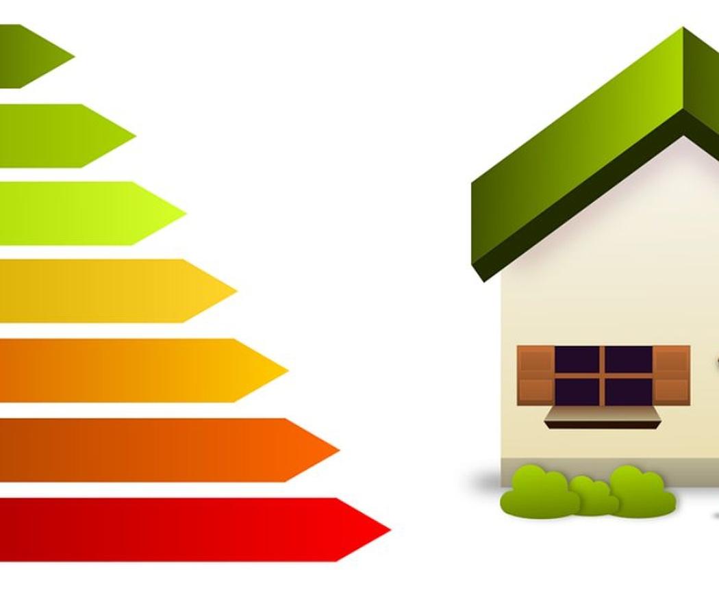 Ideas para ahorrar electricidad con los electrodomésticos (I)