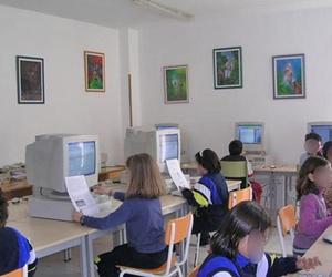 Programas de informática