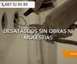 Instalación de calderas Villaverde, Madrid | Servicios Integrales Félix