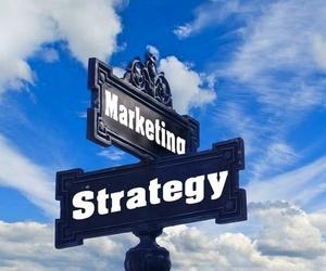 La importancia de cuidar la imagen de tu negocio.