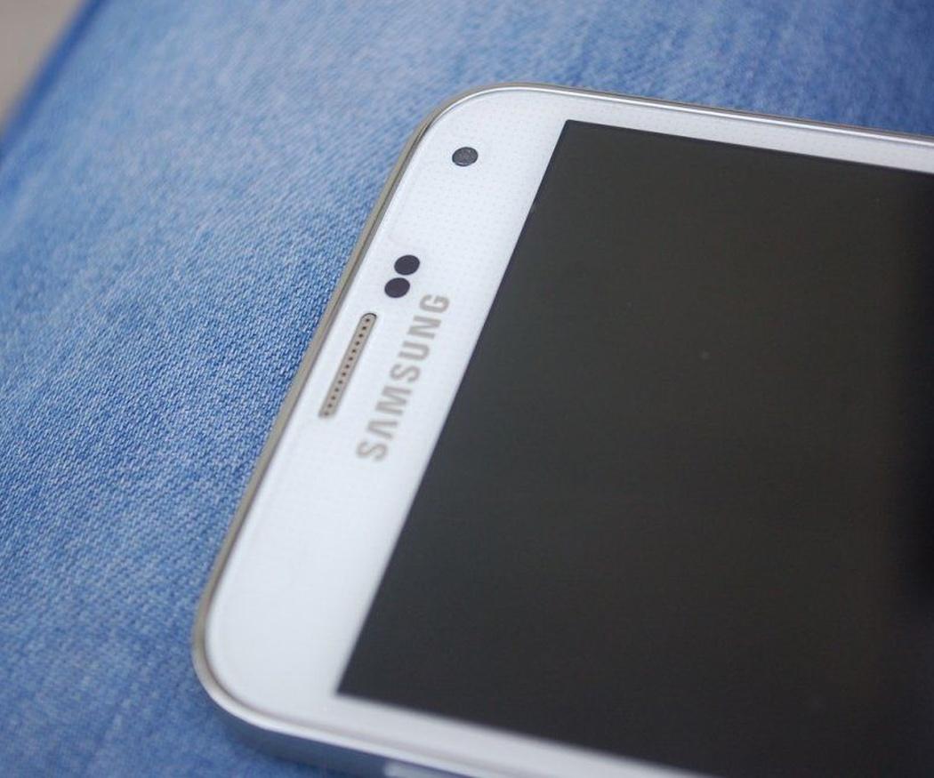 Las novedades del nuevo Samsung S7