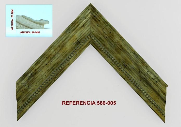 REF 566-005