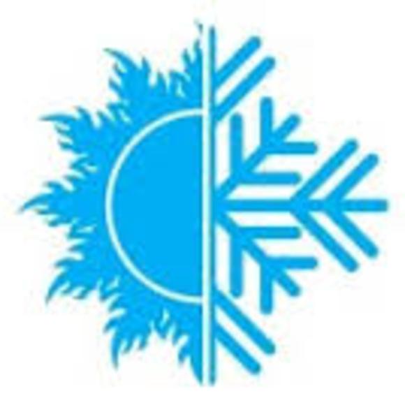 Aire acondicionado / Calefacción / Climatización