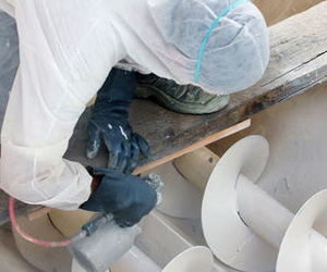 Todos los productos y servicios de Pintores: Pintura Decoració Quim
