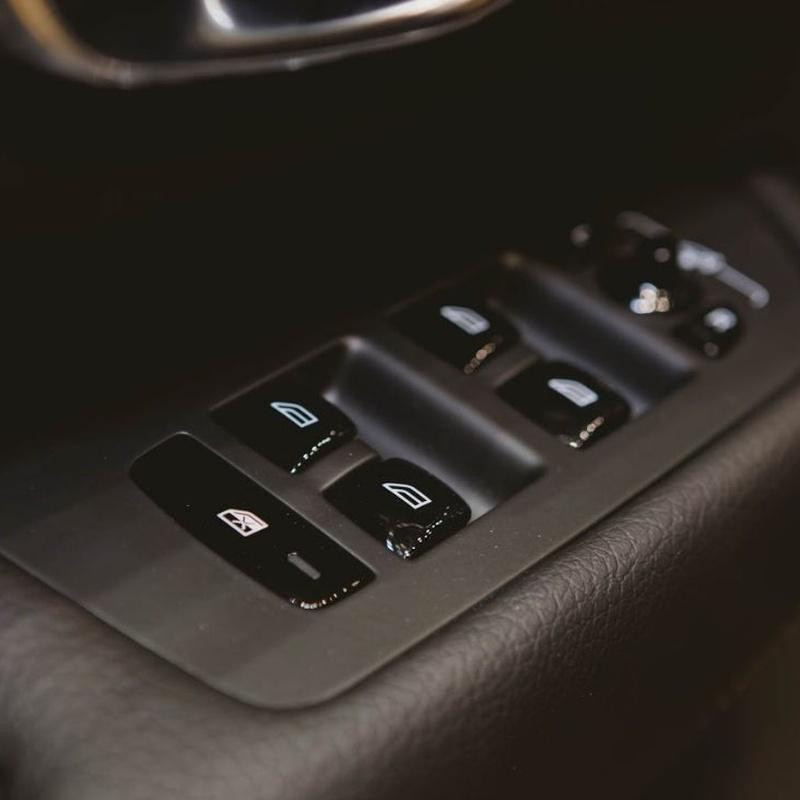 Electricidad: Servicios de Garatge Sport & Classic