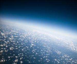 Desinfección con ozono en Cantabria