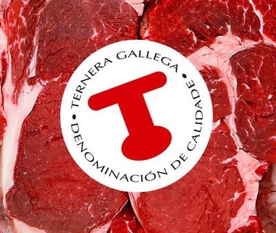 Todos los productos y servicios de Carnicerías: Carniceria Casa Carmina