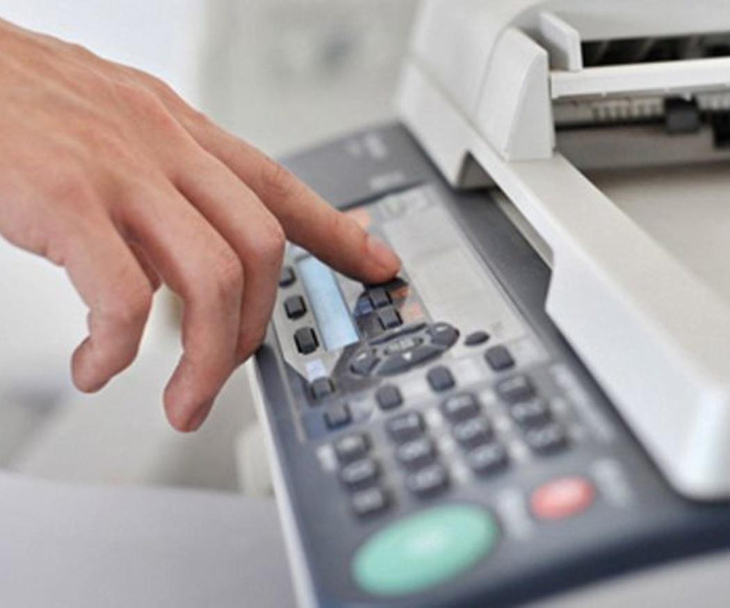 Pautas importantes para hacer fotocopias