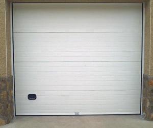Automatismos / Instalación de puertas Garaje: