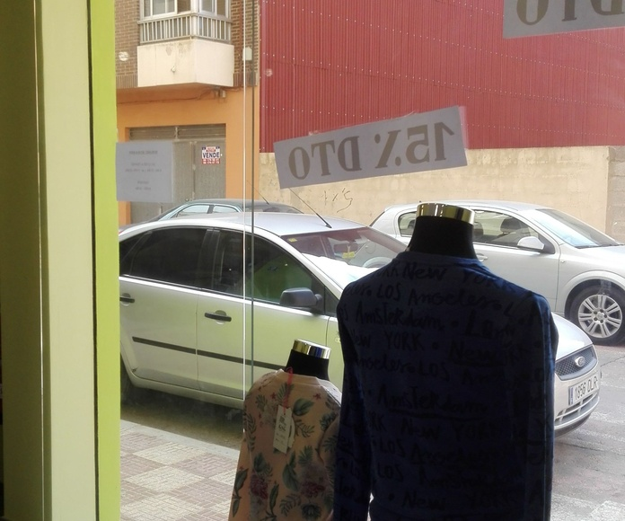 PUERTA DE CRISTAL AUTOMATICA 1 HOJA CRISTALES CANTOS PULIDOS FAREM DELUXE