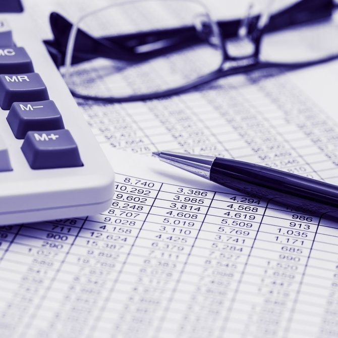 La importancia de un asesor fiscal