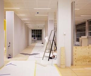 Reformas de oficinas y locales comerciales en El Maresme