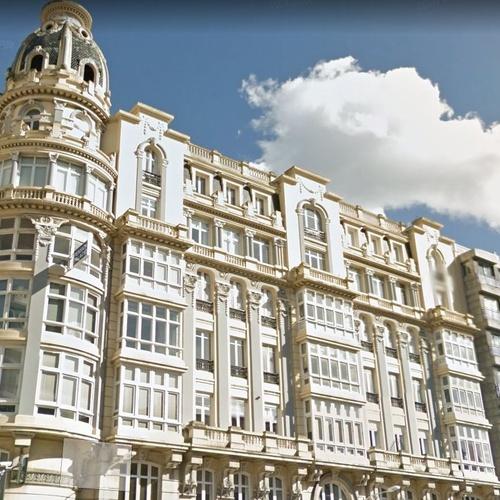 Tratamiento de botox en A Coruña | Clínica Dr. Javier Cerqueiro