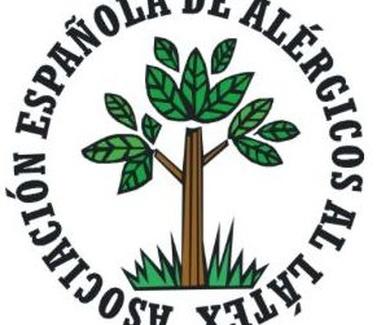 Asociación de Alérgicos al Látex
