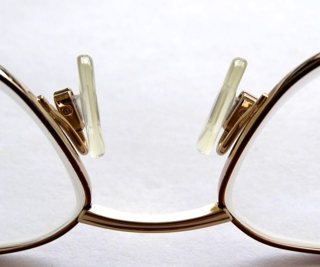 Qué problemas te solucionan las gafas graduadas