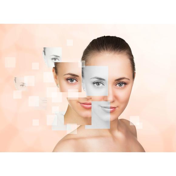 Bioestimulación facial con factores de crecimiento autólogo: Tratamientos of Centro Médico Bellón