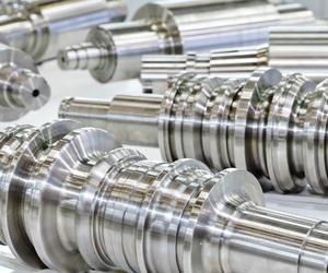 Soldadura en aluminio en Arechavaleta