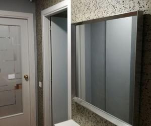 Transforma las paredes de tu casa con Decolors Style