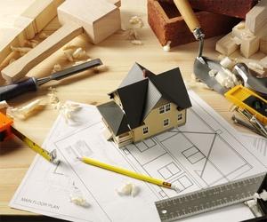 Empresa de construcción en Asturias