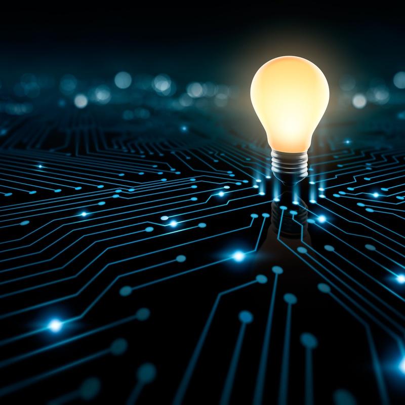 Electricidad: Servicios de Clicon Energías VIGO