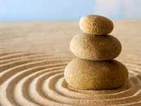 Sofrologia y Relajación Dinámica: Especialidades de Psicología Maravillosa Mente