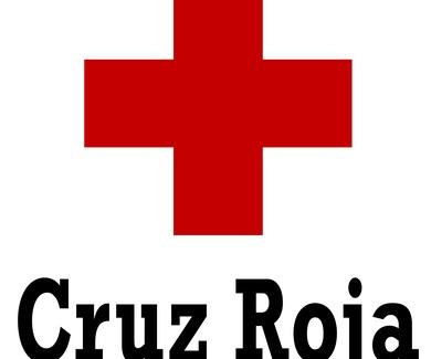 Empresa colaboradora con Cruz roja y Aldeas infantiles
