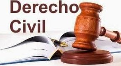 All products and services of Abogados: Febrer Abogados