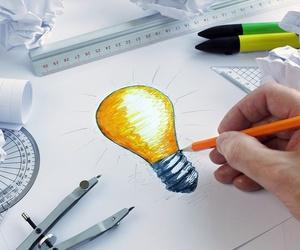 Estudios de ahorro energético