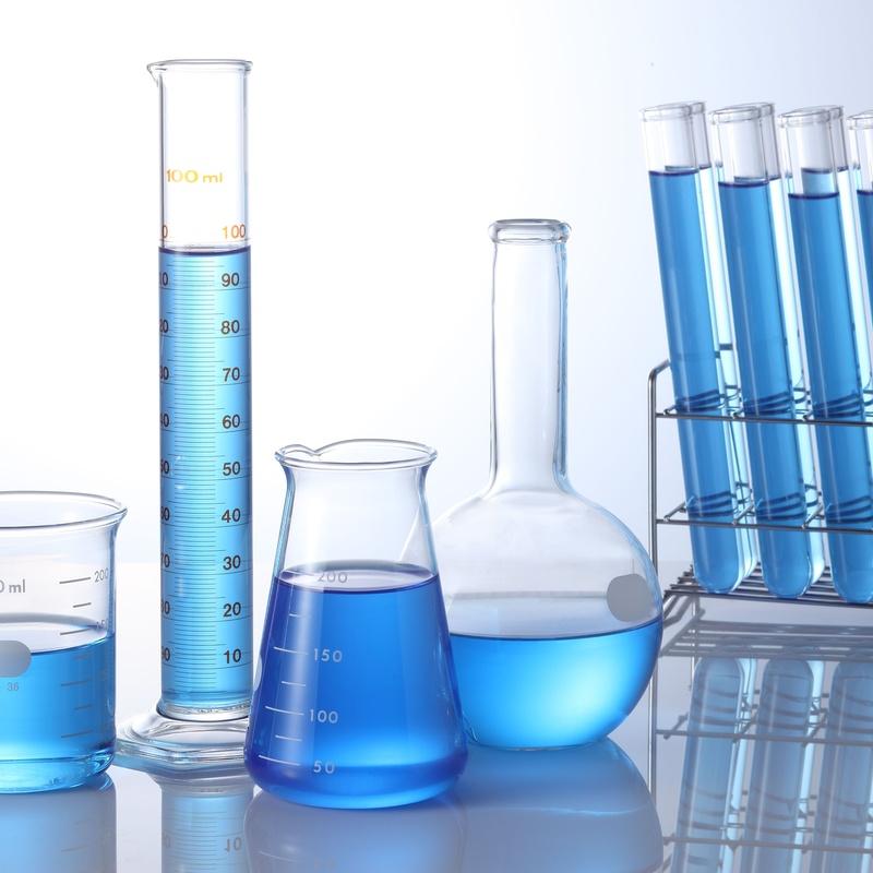 Bioquímica: Análisis Clínicos  de Laboratorio Dra. Teresa Marín