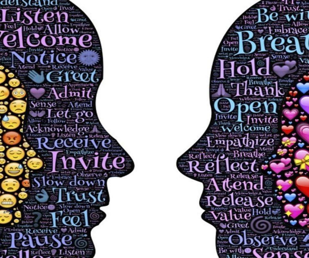 ¿Cómo te puede ayudar un coach espiritual?