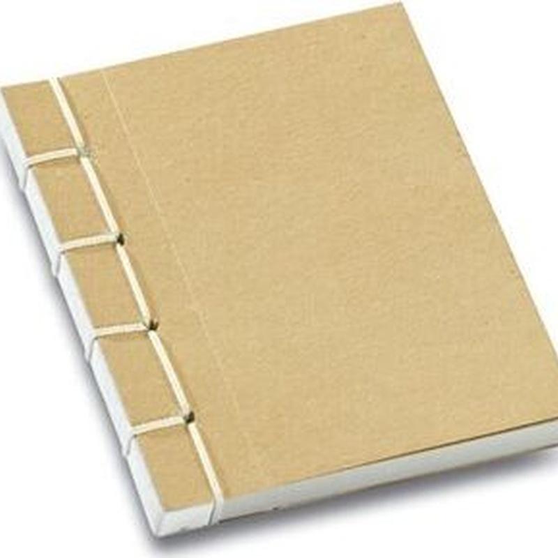 Oficina: Catálogo de Comercial Ipek Arrasate S.L.