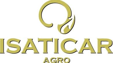 ISATICAR Agro