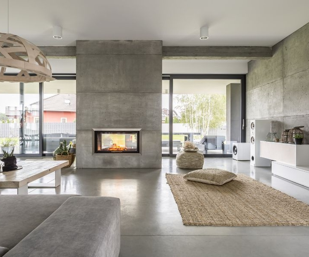 Detalles a tener en cuenta a la hora de reformar tu casa