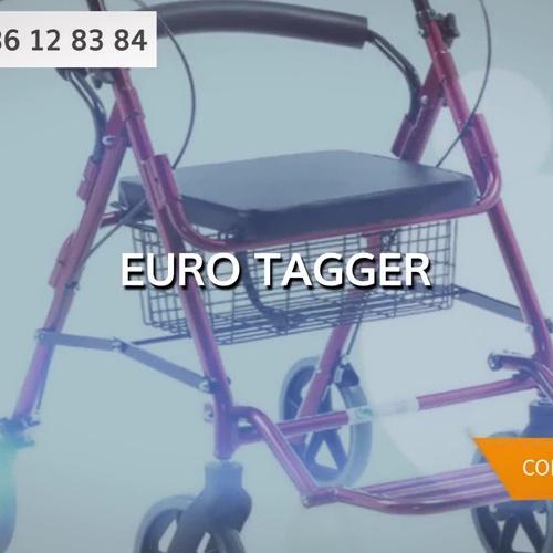 Camas ortopédicas en Vigo | Euro Tagger