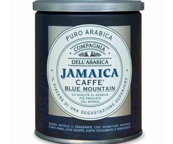 Café Blue Mountain Jamaica: Productos de Casa Bastida