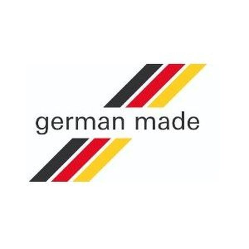 Mejores marcas: Servicios de Aluminios Sebas