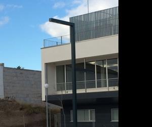 Empresa especializada en medición de ruido en Zaragoza