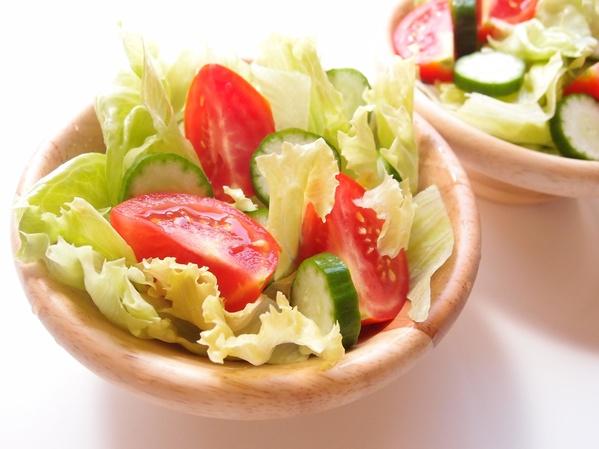 Calidad: Productos y Servicios de Restaurante Iriarte