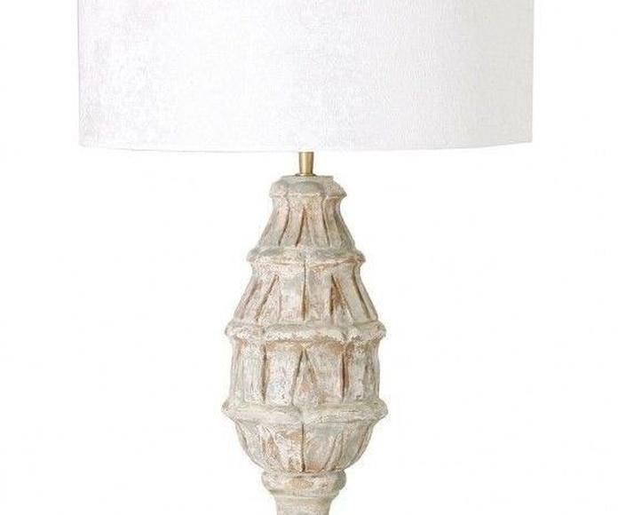 Lámparas: Productos de Cocó Decó