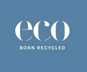 ECO Eyewear by MODO