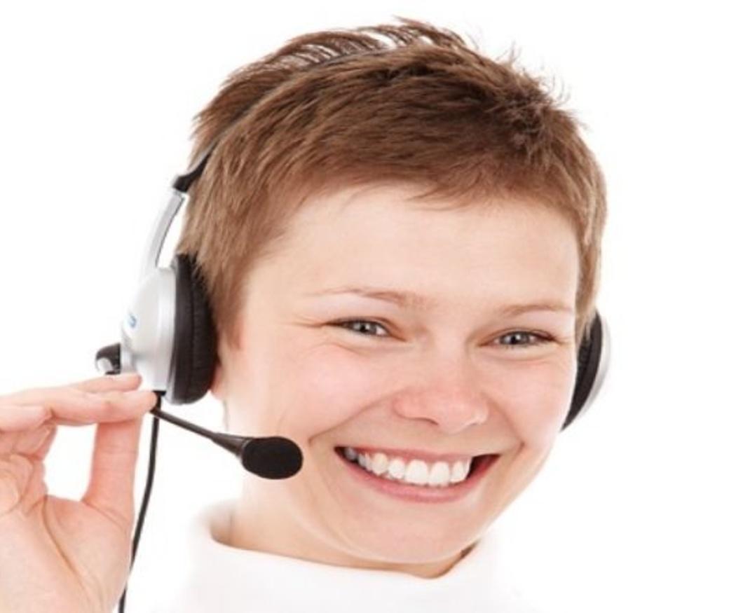 La excelencia telefónica (I)