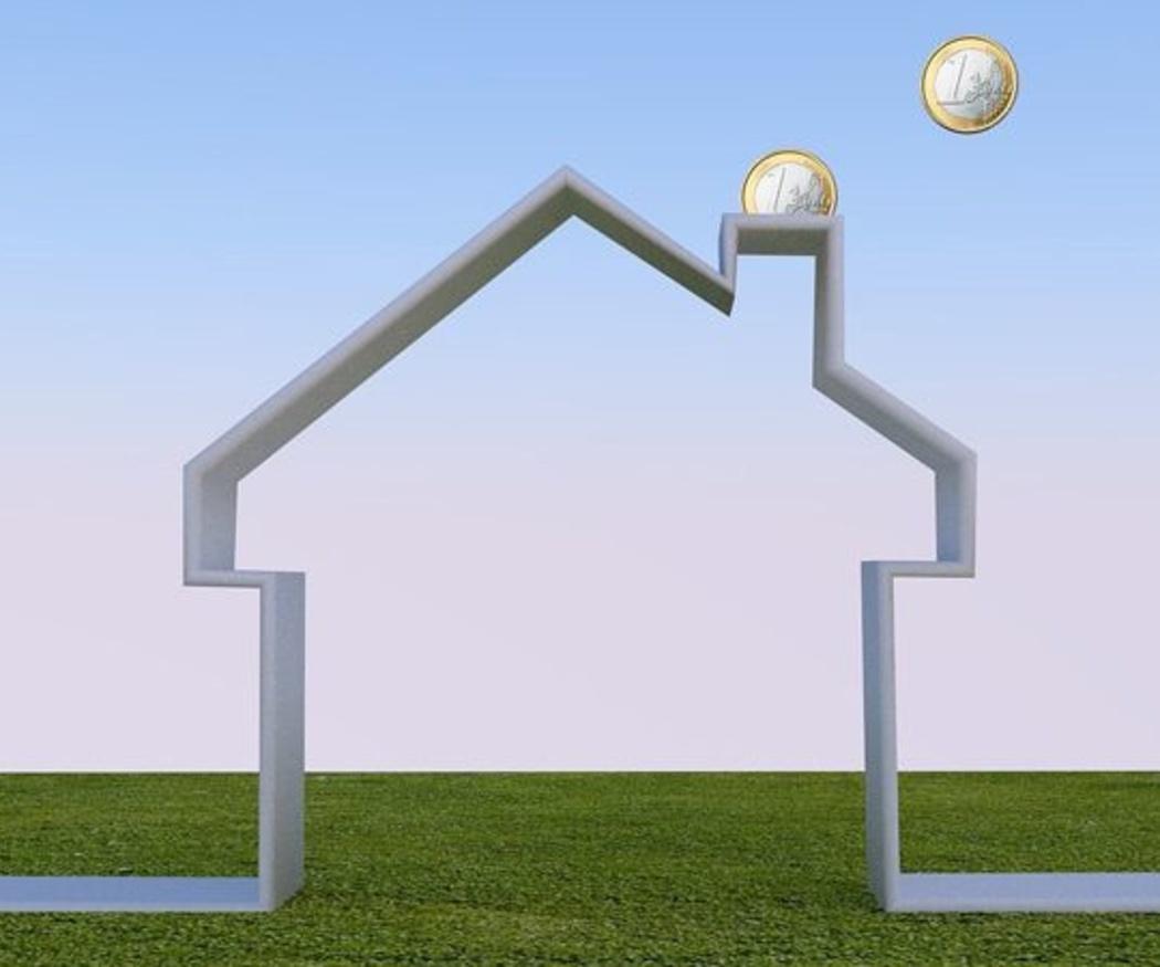 Consejos para ahorrar en la factura de la luz