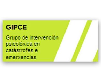 Comunicación de malas noticias y proceso de duelo: Pautas de intervención en los centros educativos